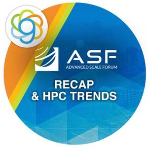 ASF-Circle