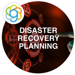 Predictive Analytics and AI/ML for Disaster Recovery Planning