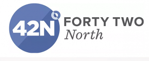 42North Logo