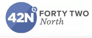 42North Logo