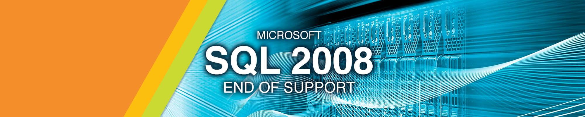 SQL-Header-EOS