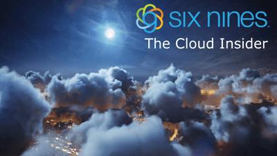 cloud_insider_intro_image