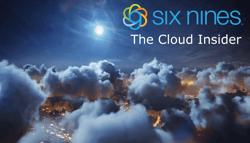 cloud_insider_thumbnail-1